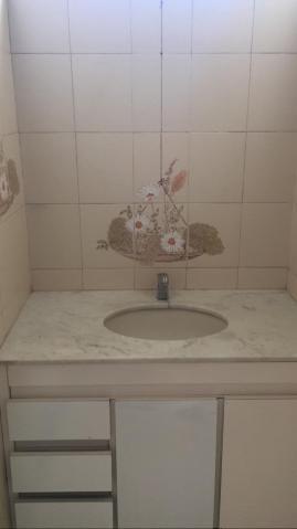 Casa à venda com 4 dormitórios em Setor jaó, Goiânia cod:M24CS0738 - Foto 4