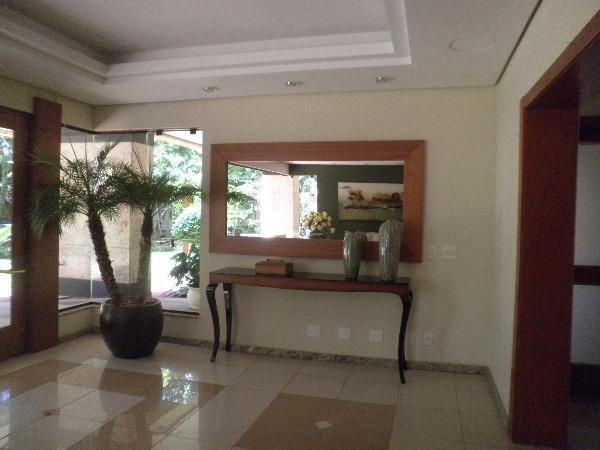Apartamento à venda com 3 dormitórios em Moinhos de vento, Porto alegre cod:3988 - Foto 9