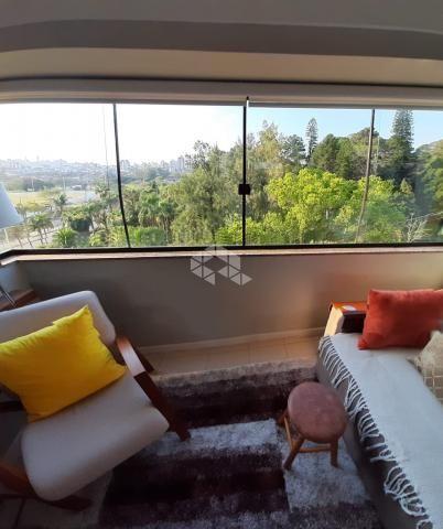 Apartamento à venda com 2 dormitórios em Jardim botânico, Porto alegre cod:9925510 - Foto 3