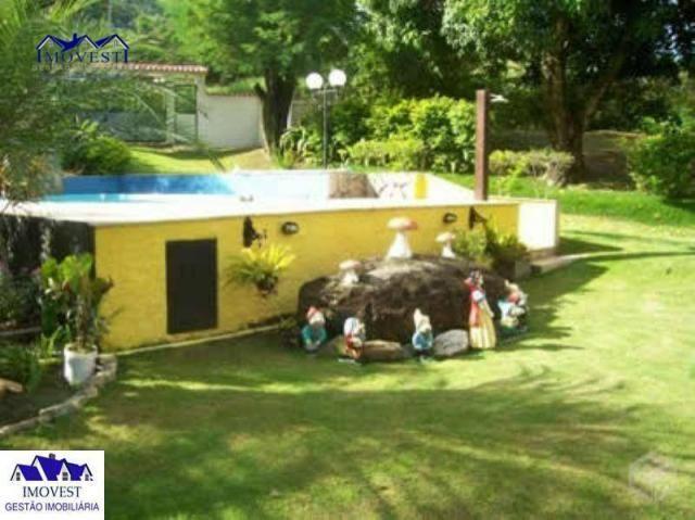 Lindo sítio à venda - Ponta Negra - Maricá/RJ - Foto 5