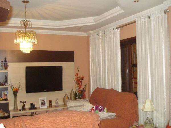 Casa à venda com 5 dormitórios em Porto alegre, Porto alegre cod:SC3600 - Foto 17
