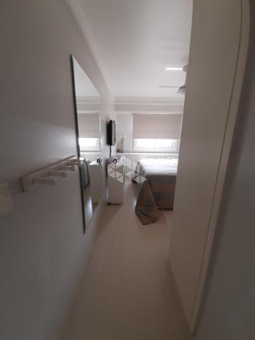 Apartamento à venda com 2 dormitórios em Jardim botânico, Porto alegre cod:9925510 - Foto 17