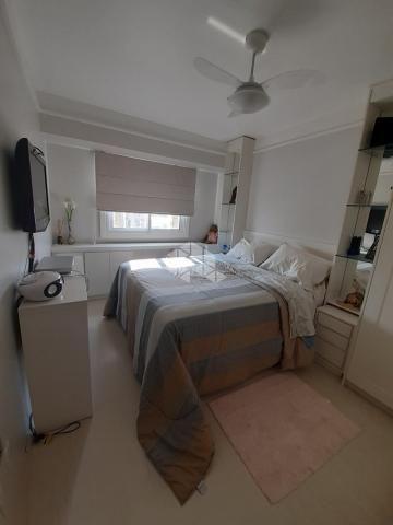 Apartamento à venda com 2 dormitórios em Jardim botânico, Porto alegre cod:9925510 - Foto 19