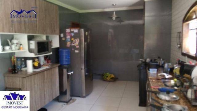 Lindo sítio à venda - Ubatiba ? Maricá/RJ - Foto 17