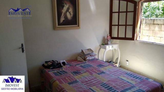Lindo sítio à venda - Ubatiba ? Maricá/RJ - Foto 13