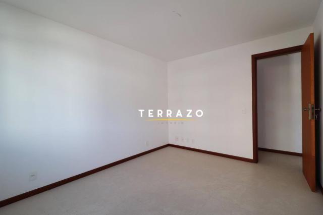 Apartamento à venda, 65 m² por R$ 350.000,00 - Agriões - Teresópolis/RJ - Foto 6