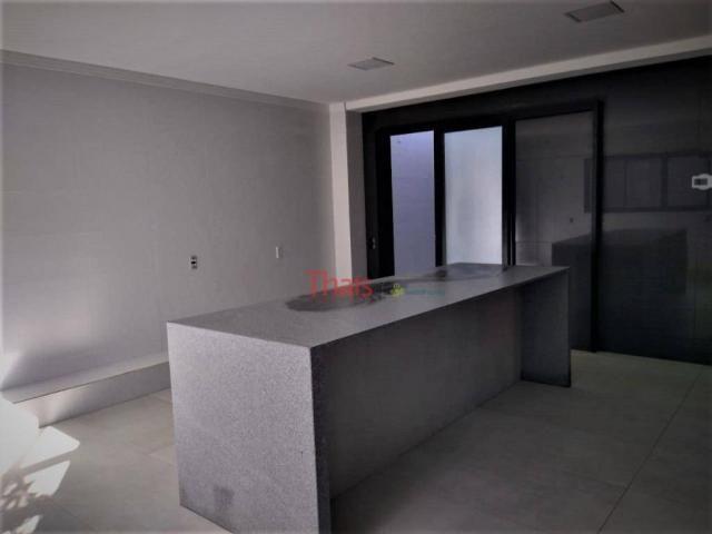 Casa com 5 Quartos, 2 Suítes à venda - Guará II/DF - Foto 7