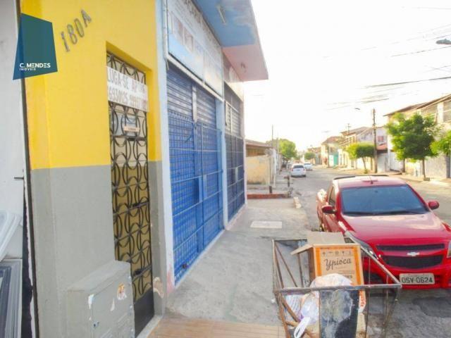 Apartamento para Locação no Engenheiro Luciano Cavalcante - Foto 20