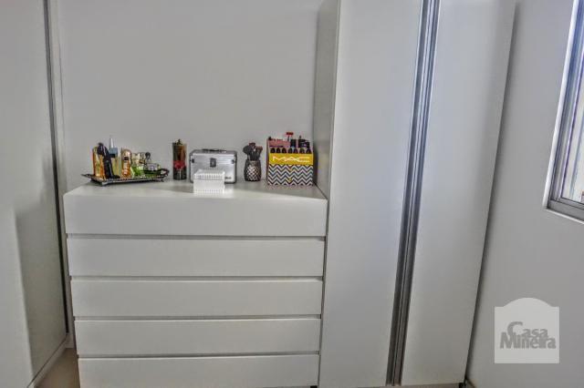 Apartamento à venda com 3 dormitórios em Carlos prates, Belo horizonte cod:268383 - Foto 13