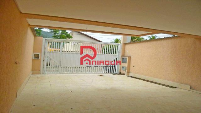 Casa à venda com 4 dormitórios em Canto do forte, Praia grande cod:1089 - Foto 6