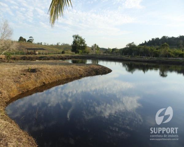 Chácara à venda em Jabuticaba, Guarapari cod:FA0007_SUPP - Foto 19