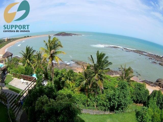 Chácara à venda em Setiba, Guarapari cod:FA0005_SUPP - Foto 8