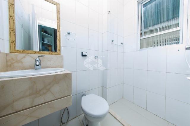 Apartamento à venda com 3 dormitórios em Petrópolis, Porto alegre cod:9912754 - Foto 9