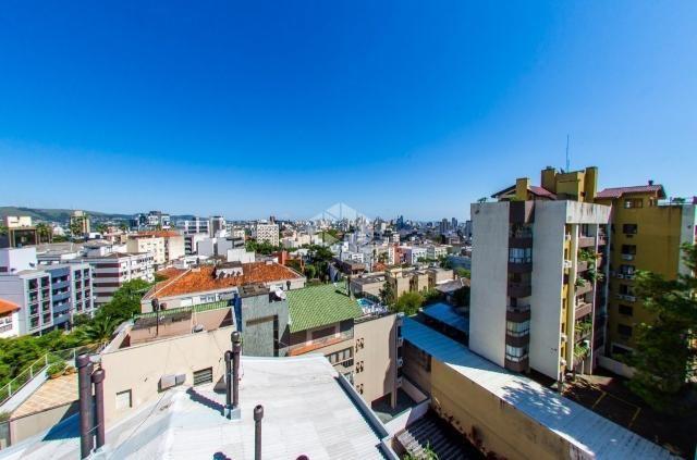 Apartamento à venda com 3 dormitórios em Petrópolis, Porto alegre cod:9912754 - Foto 17