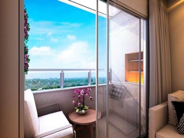 Residencial Jardim di Gênova - Apartamento 2 quartos em Jaraguá do Sul, SC - ID3895 - Foto 6