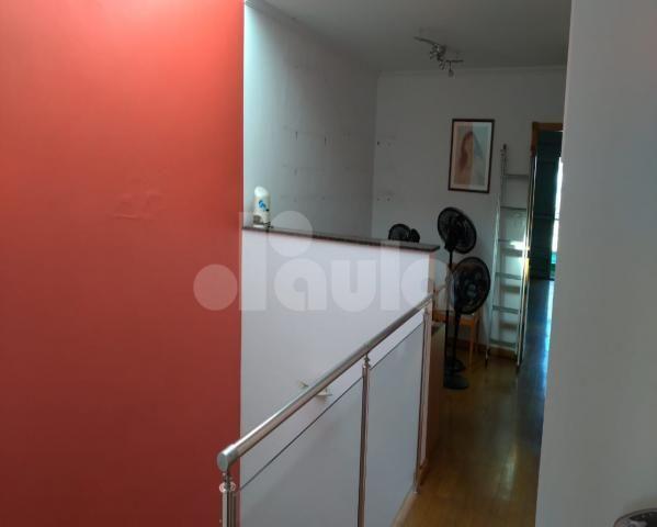 Sobrado 360m², para locação na Vila Bastos - Santo André - Foto 5