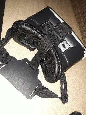 Óculos virtual - Foto 2