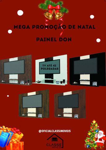 Painel Don mega promoção!!!!