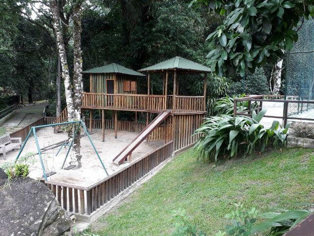 Casa 4 quartos em Guapimirim - Foto 16