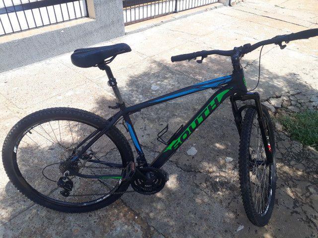 Vende - bicicleta  - Foto 3