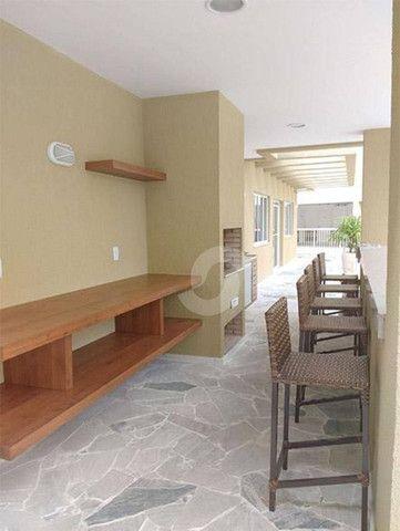 Residencial Ouro Verde - Venha morar em Piratininga 2 quartos, suíte e 1 vaga - Foto 8