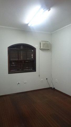 Sobrado 244 m², 4 dorm, 5 vgs. Valparaíso. S. André - Foto 9