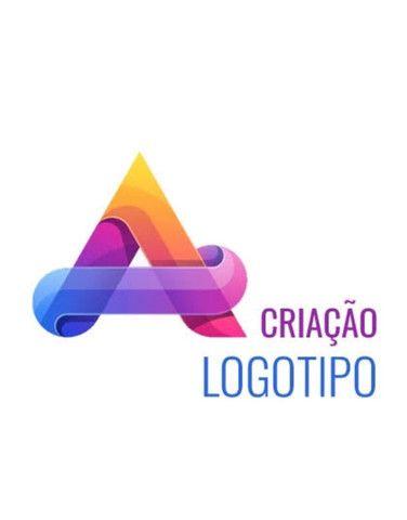 Criação de logtipo