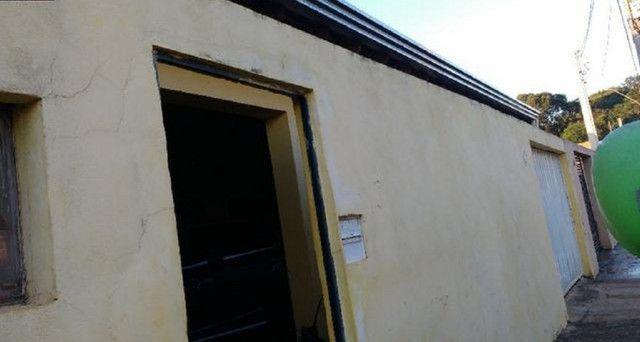 Casa com 2 quartos no jardim Nossa Senhora Aparecida em Ourinhos - Foto 7