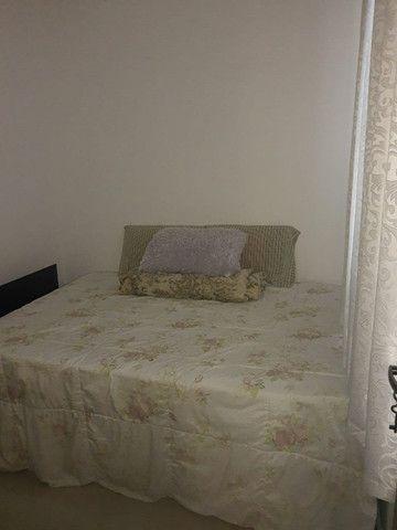 F-SO0541Lindo Sobrado com 3 dormitórios à venda Curitiba/PR - Foto 17