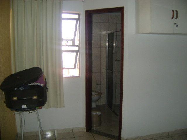 Oportunidade!!! Caldas Novas, Apartamento com 2 suítes, 62m² útil R$ 100.000,00 - Foto 16