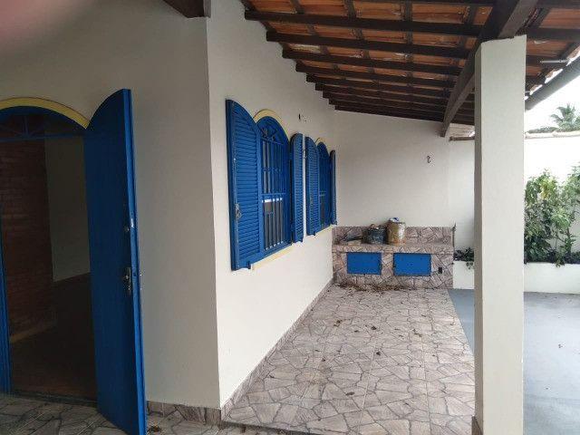 Vendo Casa em Iguaba Grande - Foto 5