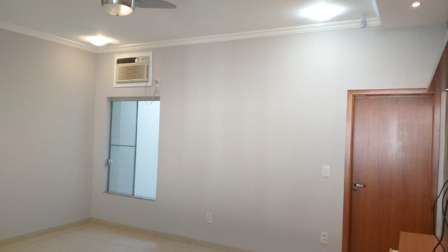 Casa de 3 quartos, 3 banheiros e 3 Garagens em Buritama - SP - Foto 8