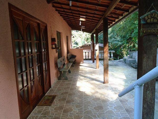 Casa 4 quartos em Guapimirim - Foto 2