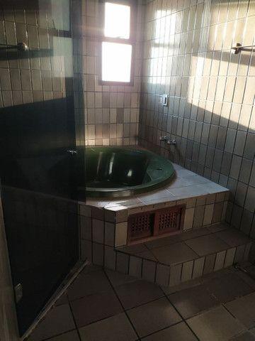 Condomínio Portal das Mansões Luxuoso - 6 quartos sendo 4 suítes - Av.getulio vargas   - Foto 7