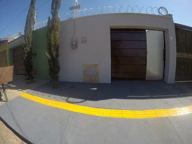 Casa em Goiânia, 2 quartos!!! - Foto 10