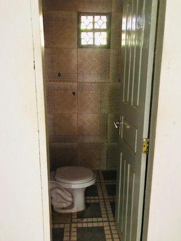 Vendo Casa com apartamento - Foto 11