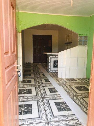 Vendo Casa com apartamento - Foto 8