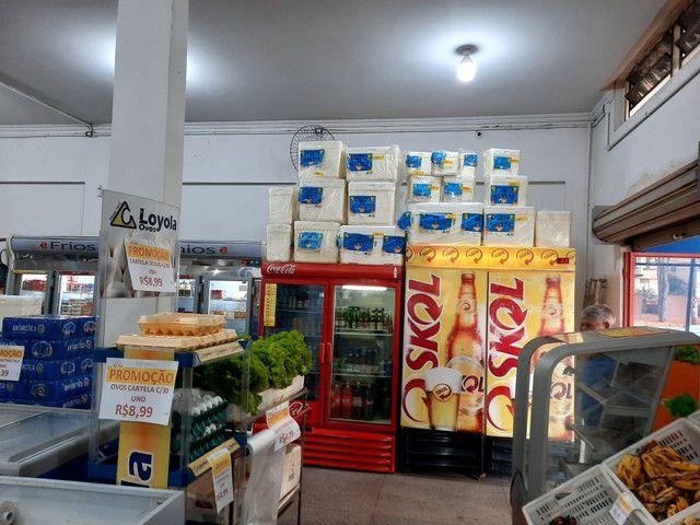 Vende se supermercado - Foto 6
