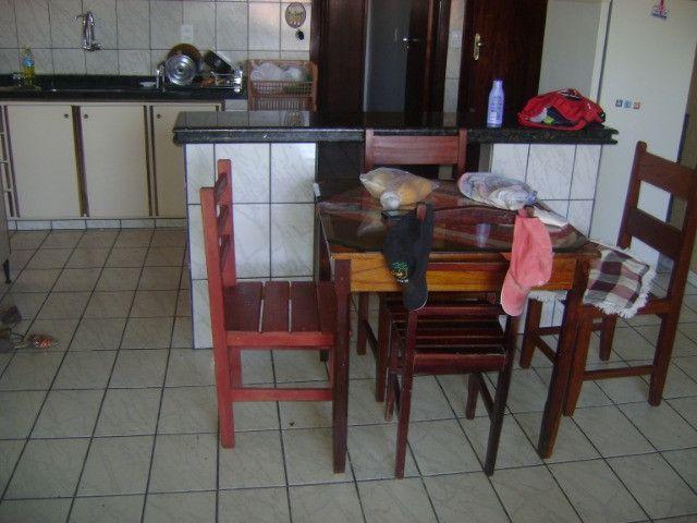 Oportunidade!!! Caldas Novas, Apartamento com 2 suítes, 62m² útil R$ 100.000,00 - Foto 3
