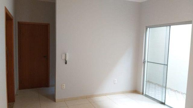 Casa de 3 quartos, 3 banheiros e 3 Garagens em Buritama - SP - Foto 9