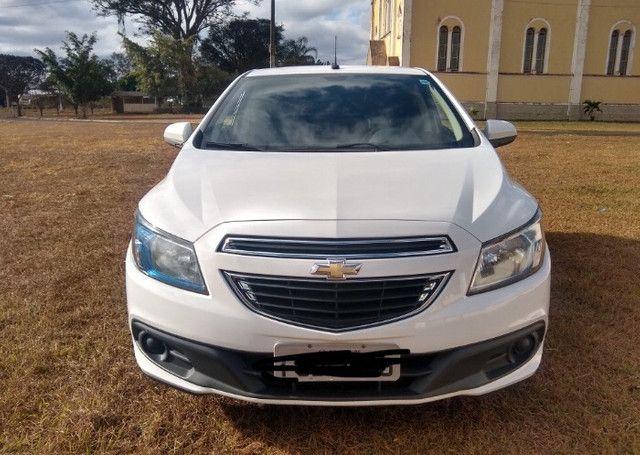 Chevrolet onix lt 1.4 - Foto 5
