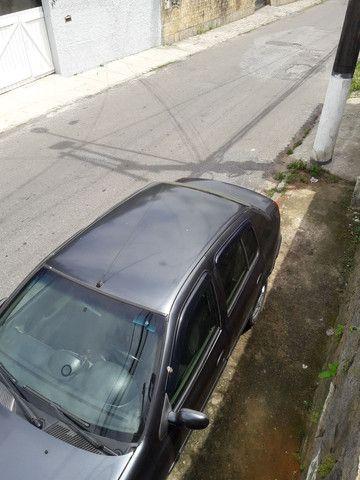 Trabalho de caseiro, com carro e CNH zap21, *
