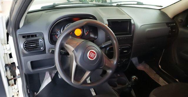 Fiat Strada 1.4 - Foto 2