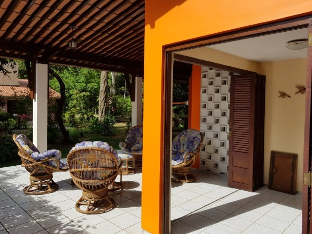 Casa em Condomínio em Aldeia 3 Quartos 220m² - Foto 16