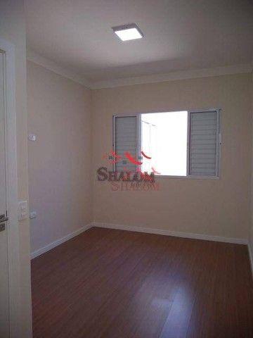 Casa com 3 dormitórios à venda, 105 m² por R$ 530.000,00 - Parque da Gávea - Maringá/PR - Foto 11