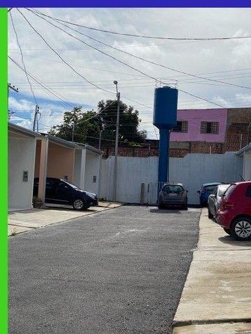 Torres Próximo Pemaza Casa 2 Quartos Parque das laranjeiras Flores