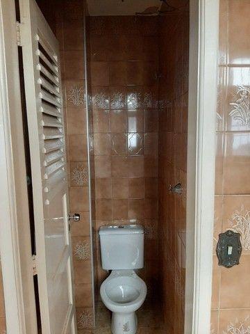 Apartamento padrão - 3 quartos - Laranjal - Foto 7