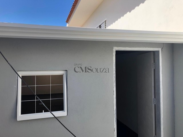 Escritório para alugar com 5 dormitórios em Santa rosa, Londrina cod:7179 - Foto 19