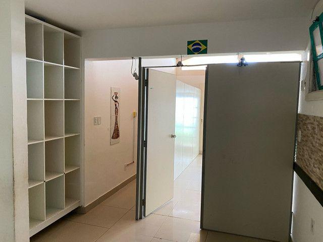 Casa Comercial  - Foto 8