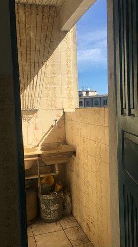 Apartamento todo reformado em André Carloni! - Foto 16